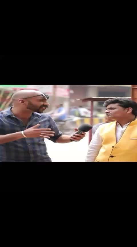 Varanasi fun #varanasi #kashi #fun #song #roposo-comedy #mumbai #bhojpuri #thane #maharashtra #delhi #masti #bhojpurisongs #bholenath #bhole #remix #roposo-good #roposovideo #mulund #kalyan