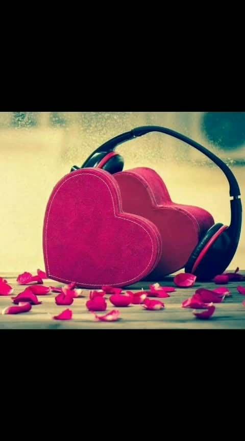 #lovelifelive