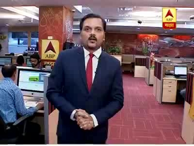 #marathinews #news #trendingnews  #saree-in-new