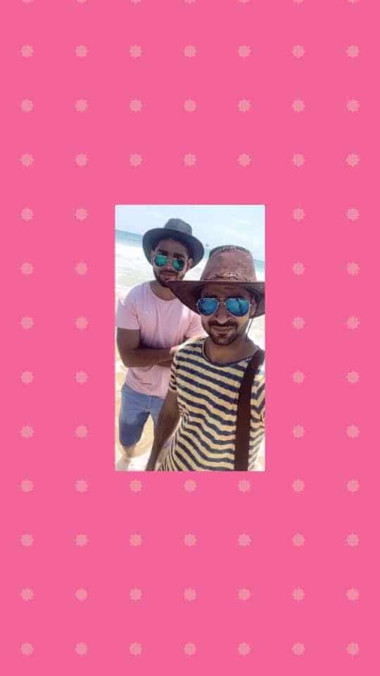 #lipsync #fun #goa