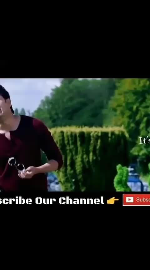 akshaykumar Vs abishekbachan Vs ritesh  housefull movie hilours comedy