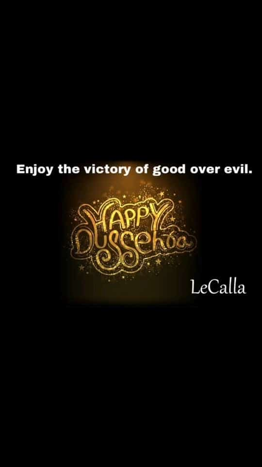 #lecalla wishing you a very Happy Dussehra #dussehra2018 #womenfashion #instajewellery #dailylook #silverchair #silver #sterlingsilver #jewelry #customize #personalize #order #discountprices #fashionista