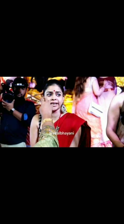 Sumona Chakraborty Spotted  #sumonachakraborty #bollywood #comedycircus #comedy #celebrityspotting #celebrities #celebs #bollywoodlife #bollywoodjewelry #bollywoodcostumeideas #paparazzi #mumbaigirls