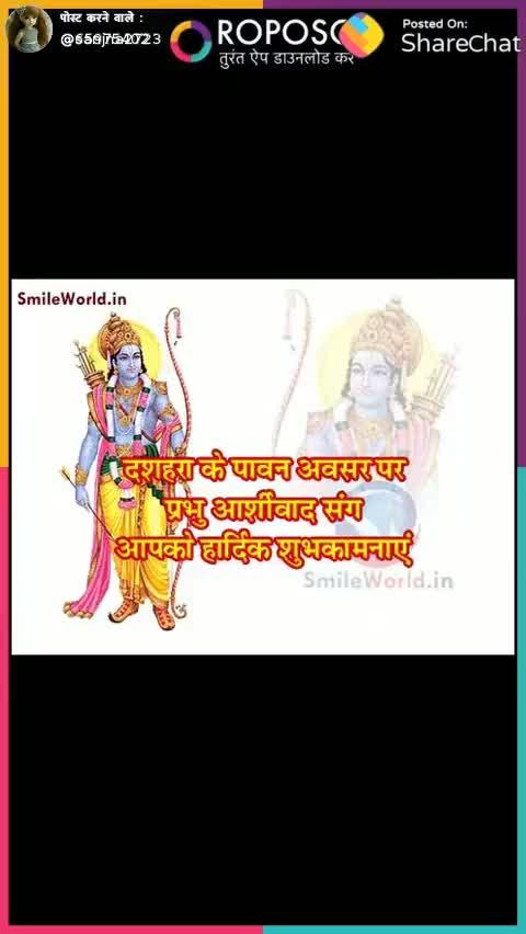 happy ending das hara.... #followmeformoreupdates #punjabi-gabru   #punjabihits #dialogue #roposo-good-comedy #roposo-funny #good----morning     #good-looking #comment #like #share     #roposodancer #awesomedance     #trendeing #featuredvideo #bhojpuri_hot_dance  #bhojpuri_hit