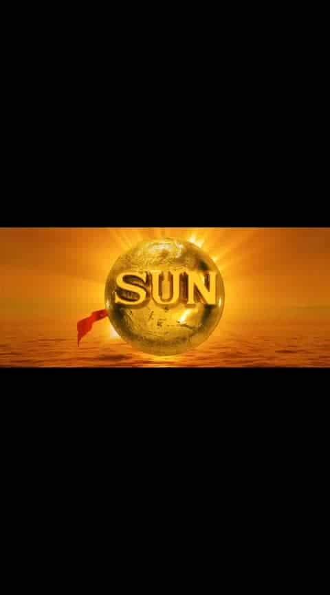 #sarkar #vijay #tamilmovie #trailer #trendying