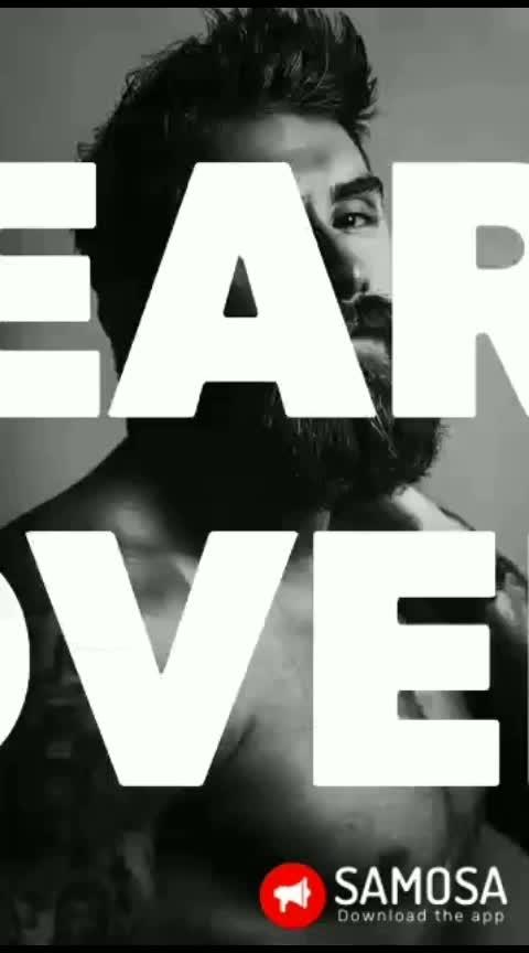 #bearded-men #beardlove #bearddo
