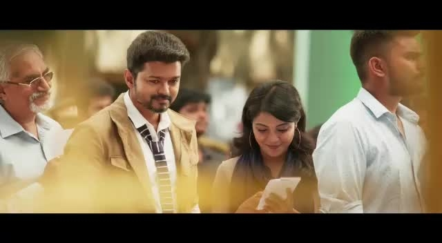 #thalapathy #vijay #event #gorgeous #young #handsome #cute #smart #love #heart #stylish #dressing #cool #mass #kollylove #kollywood #tamilanda #tamilcinema #aalaporantamizhan #mersalarasanvaaran #mersal #followforfollow #flim #newlaunch #newmovie #trailer #newmovietrailer