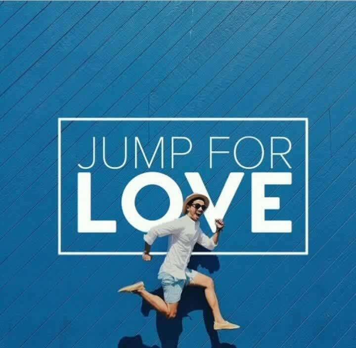 #love #loveing