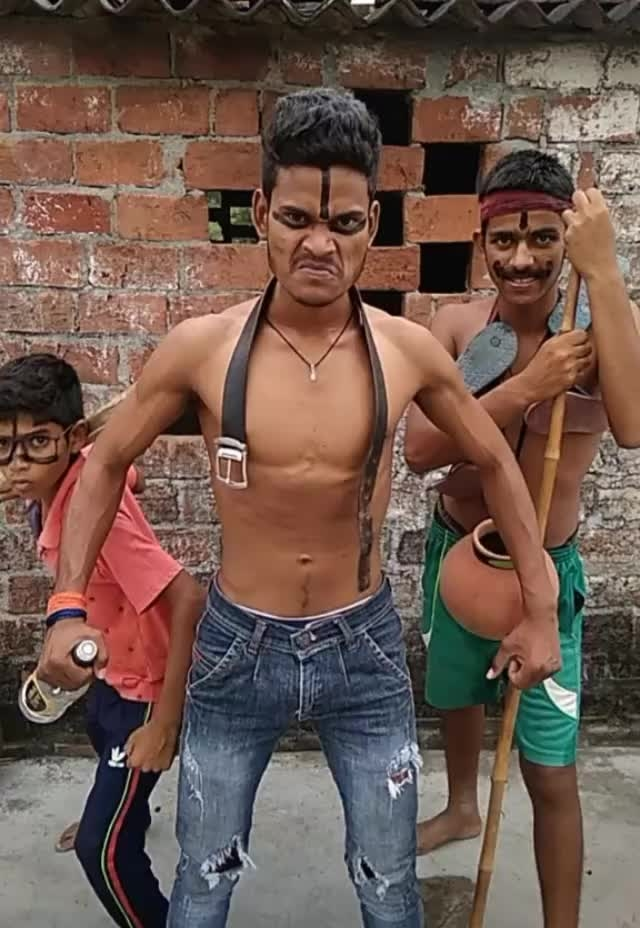 for more follow @whatsappvideos  . . . . . . . . . . #comedyvideo  #comedy  #roposo-comedy  #roposo-good-comedy #funny  #roposo-funny  #funnyclips  #funyvideos  #funnyvideo #funnyviner  #funnydance  #humor  #humour  #humour_and_comedy #humorous  #humorouslyyours #sketch  #sketchoftheday #sketchbook  #hindi #jokes  #jaimatadi  #letsgarba #dandiyaraas