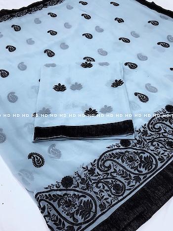 Beautified with Zari Embroidery Work With Black Heavy Lace Sarees...😍 Price:- 1800/- To Order Whatsapp us (+91) 8097909000 Patym Payment Accepted  * * * * #saree #sarees #saris #handloom #weaving #weddingwear #heavyredsarees #heavybridalwear #embroidered #embroideredwork #floral #floralembroidered #floralsarees #love #designersarees #sareelove #sareeblouse #sareeswag #swag #sari #sarinotsorry #sareeindia #indiansaree #outfitoftheday #ootd #sareeoftheday #sareeaddiction