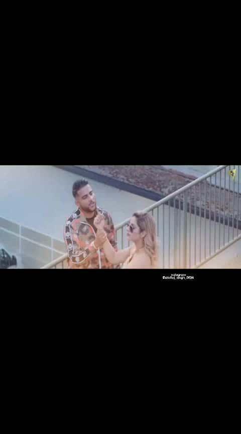 Don't worry- karan aujla #punjabistatusvideo #whatsappstatusvideo #karanaujla #sidhumoosewala #ellymangat #deepjandu #trendy #trendeing #latest