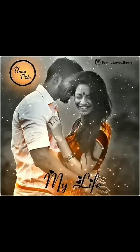 #unnavittayaarumenakilla_song #verumandi #tamilviral