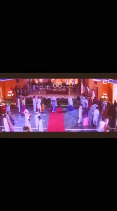 #D boss Kariya Movie song