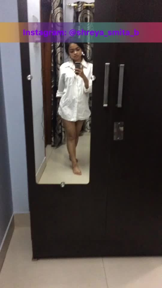 @roposotalks @roposocontests @roposobusiness #roposofashion #roposo-fashion