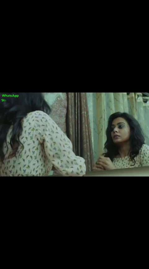 Very sad song #bets  #roposo-love-friends  #friendsforever  #french_fashion  #friendzone