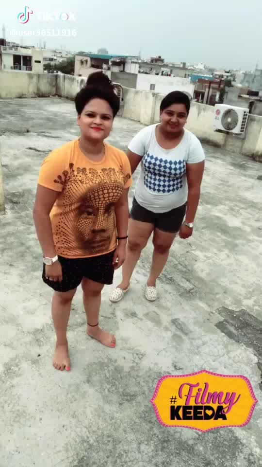 Yadav girls #filmykeeda