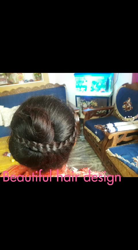 #braidedhair   #awesomesocks   hair #summerstyle  #4strandbraid    ##hair-story  #hairstyletips  #summer-style  #fashin #chicstyle  #bun  #juda  #bun#braidedhair  #awesomlook   hair #summerstyle   #4strandbraid    ##hair #hairstyle #style #fashin #chic #bun #juda #bunstick   #wedding collection   #natural_hairs   #hairstyletutorial   #hairremover  style for long hair  #braidedhair  #hair-do     #choti    #new style    #4strokestick   #wedding-bride  collection   #naturalhair    #hairstyletutorial    #hairremoval   style for long hair  #braidedhairstyle   #hair-do     #chori    #new-style  style    #4stroke