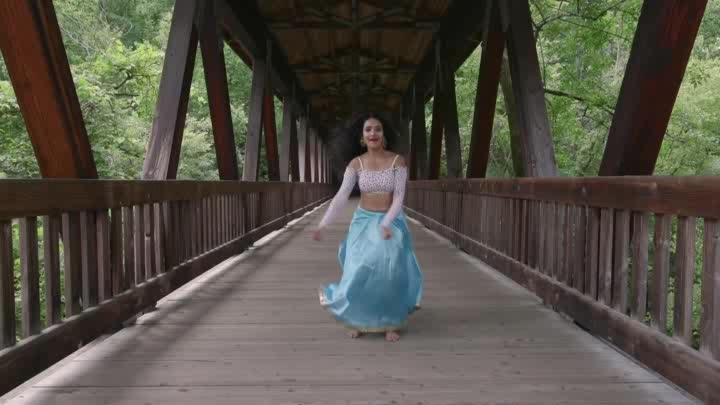 #pallolatke - Shadi Me Jarur Aana- #roposo-dance #dance