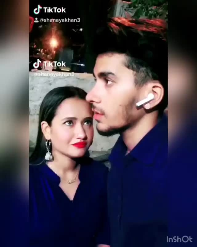 😍😂😂😂😂👍 _____________    #ootd #musically #tiktok_app #bolly #videoftheday #postoftheday #india #pakistani #l4l #followforfollow #like4like #instagood #instaupload #musicallyindia #musicallypakistan #musicallyindiaofficial #1millionaudition #actingwars #originalsound #aliabhatt #salmankhan #bollywoodproject #sexy #beautiful #karachi #indiatiktok #tbt #friday #goodafternoon