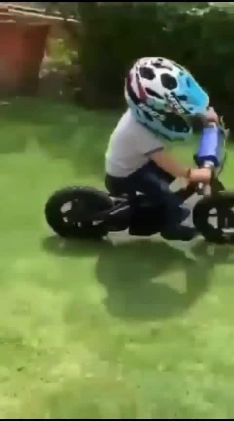 es umar ch ta assi tricycle ton dig painde c 🤐#chakkdephatte #punjabivibes #videoclip #cycle #rider