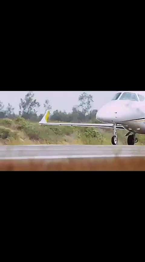 #sarkar  #dhruvanatchathiram  #dhurva_natchathiram  #vijay  #vikram  #roposo-tamil  #tamilactress  #tamiltrending  #whatsappstatussong  #whatsappvideo