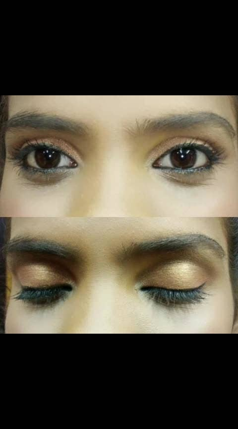 make up dn by smart beauty parlour in Eluru