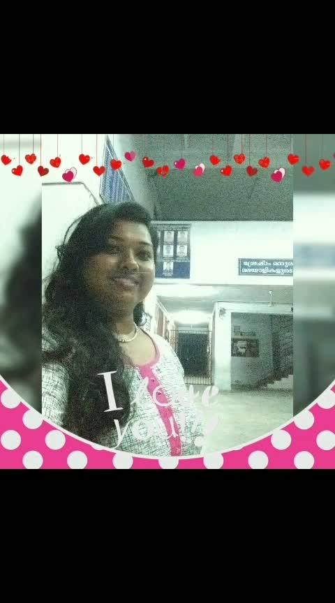 # Happy birthday dearest sis Dr Surya Anand (Rashmi) #I love you