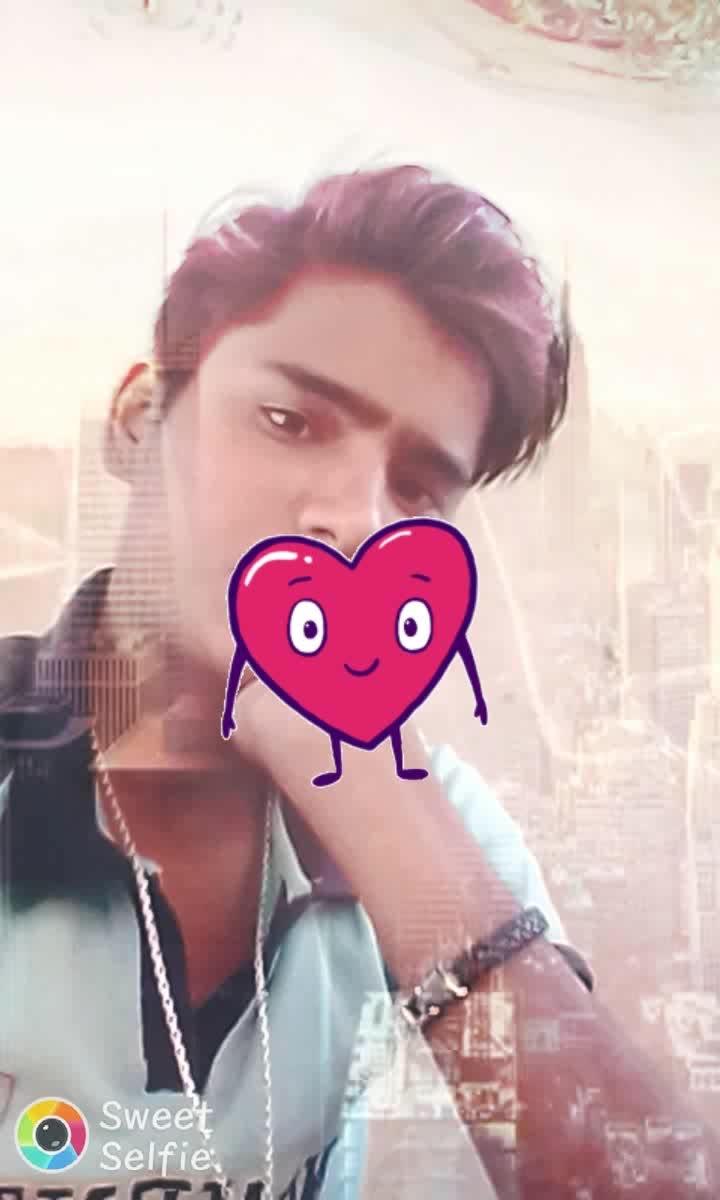 Mukesh m 6377939544  #iloveyou