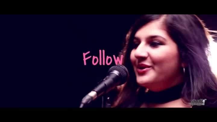 #mahadev #chamba #kashi #kailash #manimahas #om #shiva #himachal #hatersgonnahate #food #foodporn #instagood #instagood #instagram#follow #f  #f #funnyvideos #funnymemes #bollywooddance #bollywoodactress #indian #follow4follow #follow4follow #followtrain #slimmingworldfriends #universe #usa #madeinusa #america #sanjaydutt #hollywood