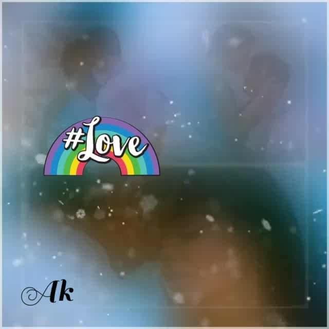 💝💝 #roposolove #roposobeats #love