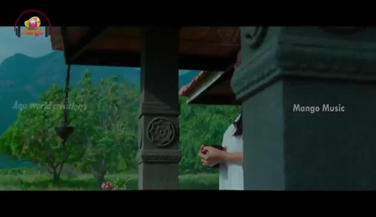 Mandhaara mandhaara .... ♥️♥️😍😍😍😘😘👌🏼👌🏼 #beats #beatschannel #beat #telugu #tollywood #love #lovefeelings #lovefeeling #lovefeel #feeling-loved #feellove #prema #lovesong #lovesongs #roposo-telugu #telugusong telugusongs #telugubeats #telugubeat #telugu_beats #anushkashetty #anushka #mandhara #bhagamathi #bhagamathie