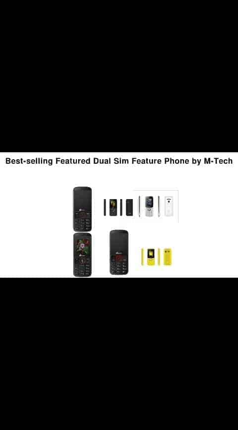 Dual Sim Feature Phone - - #fashion #style #stylish #love #photography #instapic #me #cute #photooftheday #nails #hair #beauty #beautiful #instagood #pretty #swag #pink #girl #eyes #design #model #dress #shoes #heels #styles #outfit #purse #jewelry #shopping