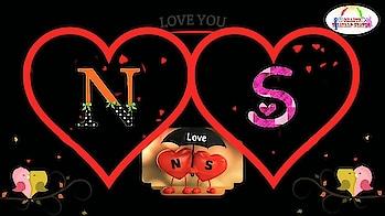 N Latter whatsapp status//S Latter whatsapp status//NS Latter whatsapp status//Romantic Whataap Stat