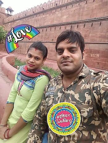 #indianwedding #love