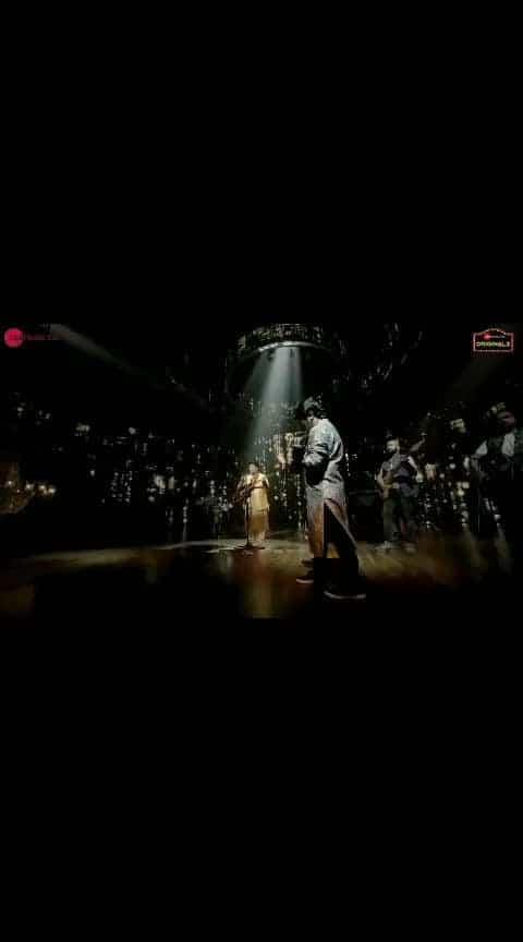 tere naal Rehna #jeetgannguli #jyoticatangri #beats #duo