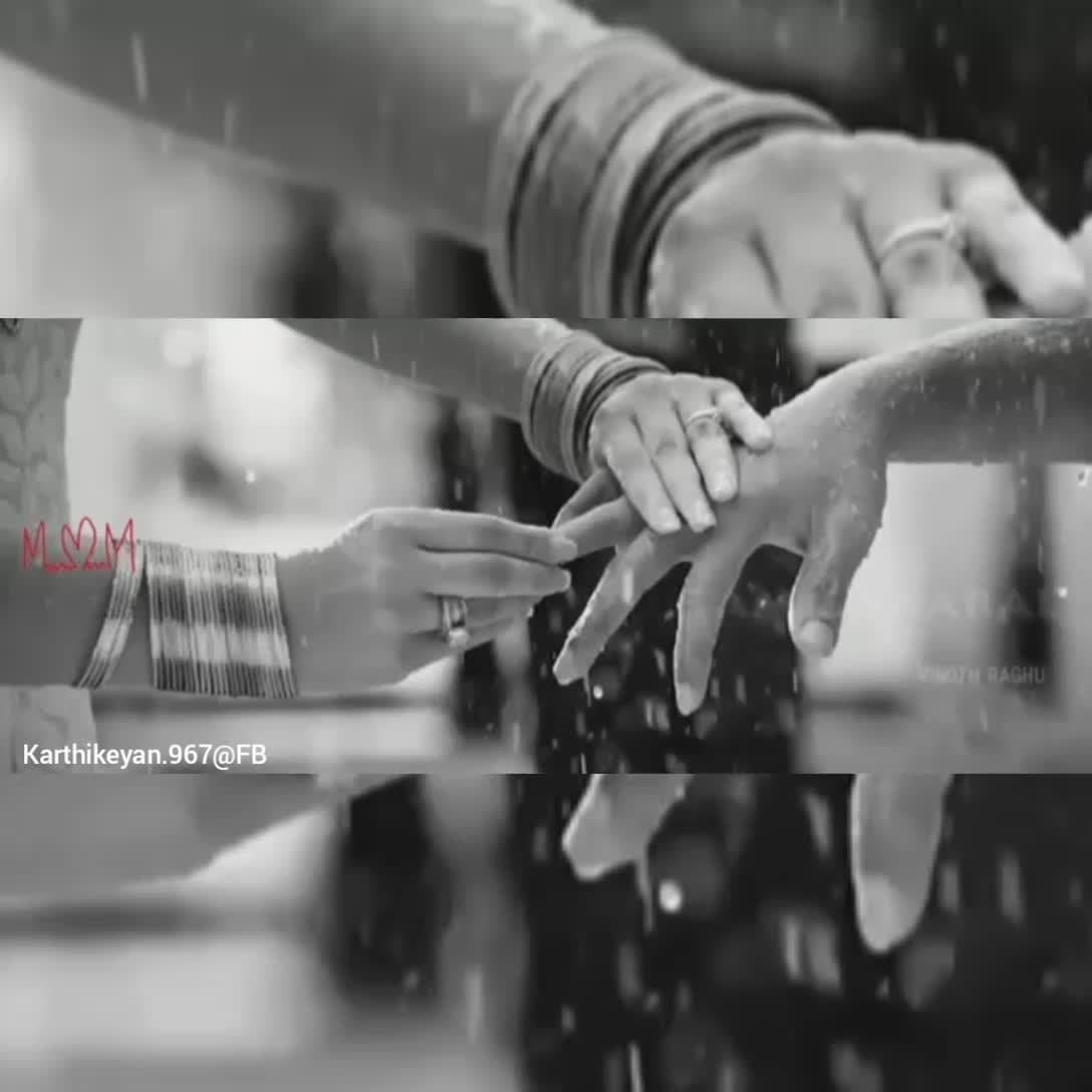 #thallipogathey #neeyumennaneengipona   #love #song #whatsappstates #treding