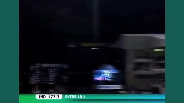 #cricket #6sixes #yuvi #yuvaraj #awesome #sportstv
