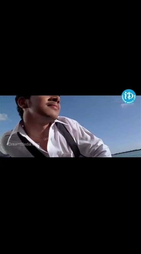 super song  #song  #beats  #roposo-beats