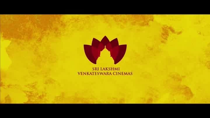 #Padi_Padi Leche Manasu Teaser 4K _ Sharwanand _ #Sai_Pallavi _ Hanu Raghavapudi_HD