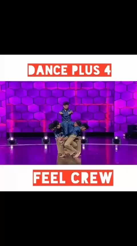 #like #followme #danceplus4 #roposo-beats