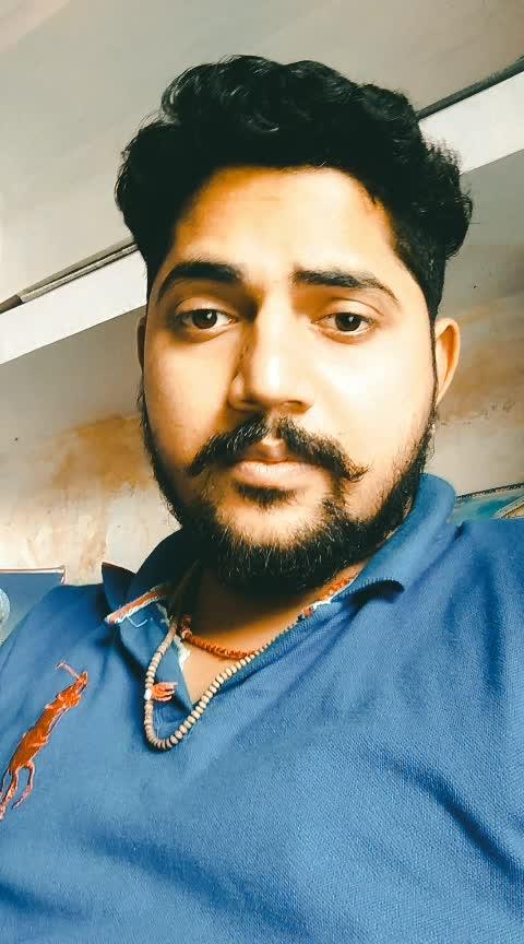 chhakka #lucknow #delhi #delhi-ncr #delhiyoutuber #bloggeracademy #kanpur #fun #bollywoodstyle #reselling #rest