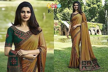 Prachi Desai Yellow And Green Silk Saree. Link To Buy :- https://bit.ly/2OFsMIk To Order Whats-app us (+91) 8097909000 #saree #sarees #saris #handloom #weaving #Printedsaree #embroidered  #embroideredwork #floral #floralprint #floralsarees #love #designersarees #sareelove #sareeblouse #sareeswag #swag #sari #sarinotsorry #sareeindia #indiansaree #outfitoftheday #ootd #sareeoftheday #sareeaddict