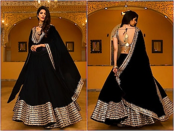 Attractive Black Lehenga Choli...😍 Price:- 1500/- Paytm Payment Accepted ✨ For Order/Price What-app us (+91) 8097909000 💞 Worldwide Shipping ✈ Quality Assured 💯 Custom Stitching Available  #lehengacholi #navratrichaniyacholi #designerlehenga #navratrilehengas #chaniyacholi #specialfestivaloffer #love #red #black #floral #florallehenga #bridallehenga #weddinglehenga #festivewear #black #golden #blackloverforever