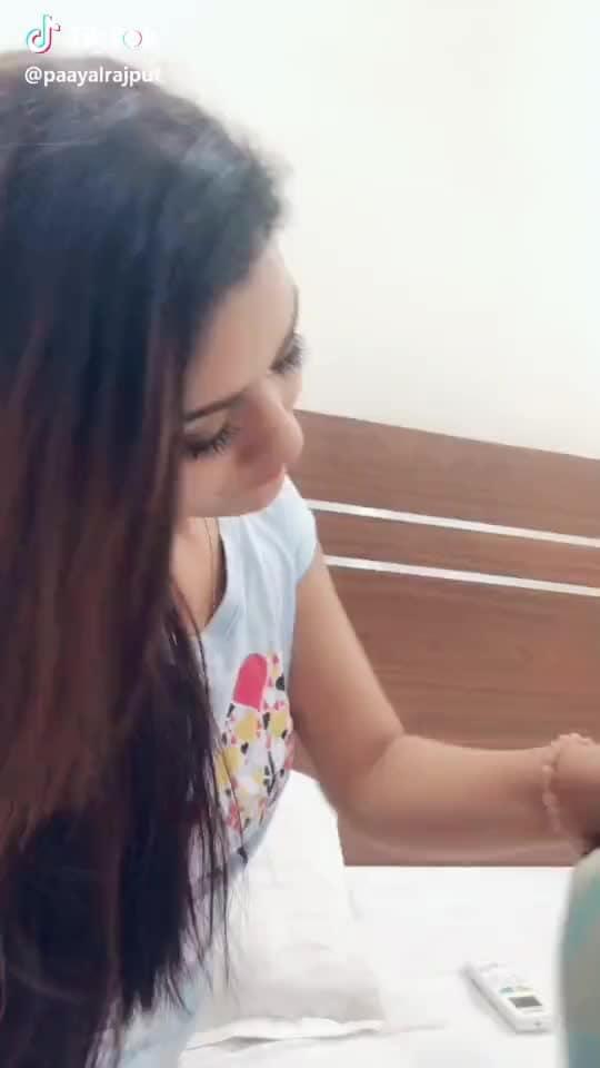 #pilloda #rx100 #rx100lovesong #rx100lovers #love #rajputs #royalty #paayalrajput #followme #new #id
