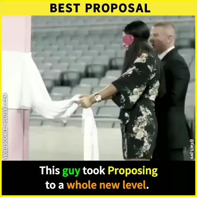 #best #amazing #coolstyle #wonderful #wow #good #giftsforher #girlfriend #surprisegift #surprise #propose #proposal #love #couple