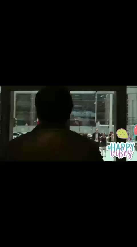 SAHOO     Baahubali - Prabhas Birthday Special |#HappyBirthdayPrabhas