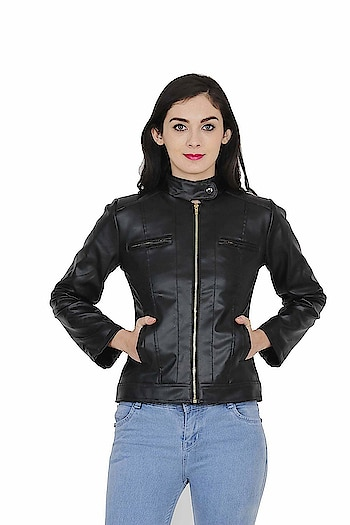 """""""For Purchase & See More- https://amzn.to/2Czg1rv  Title - Womens Leather Jacket Selling Price- 890/- Link- https://amzn.to/2Cz5Y5T  #jackets #leather #leatherjacket  #jackets for womens #ladiesjackets #followmeonroposo #denim swag : how to style leather jacket #rainy winter slim fit leather jackets #womensjacket #women #women-fashion #women-style #women-branded-shopping #womensfashion #women-sunglasses #women-clothing #women-apparels #womens-fashion #womens-wear #womensonlineshopping #womenity #men-women #womenstyle #womensstyle #jacket #half-jacket #jacket-globle #girlsshopping #shopping #weasterwear #miafashion #jacket-bhs #jacketstyle #jacketsformen #jaket #jacketsonline #puma jacket #denim jacket #winter jacket #furry jackets #jacket with inner #denim jacket #watches jacket #girlsshopping #girls #womens #trendyjackets #winter-style #winterjacket #winterjacket  """""""""""""""