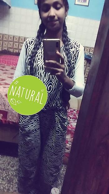 #natural