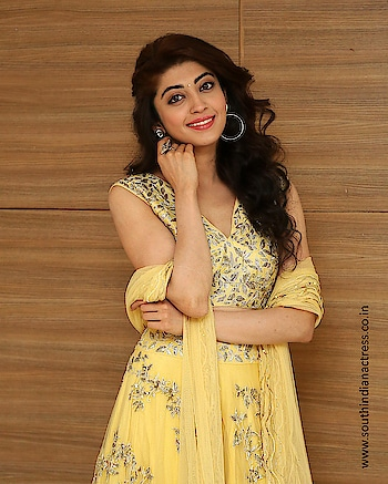 Pranitha Subhash at Hello Guru Prema Kosame Success Meet https://www.southindianactress.co.in/kannada-actress/pranitha-subhash/pranitha-subhash-hello-guru-prema-kosame-success-meet/  #pranithasubhash #southindianactress #teluguactress #tollywood #tollywoodactress #indianactress #indiangirl #indianmodel #indianbeauty #smile #indianlady #beauty #southactress #southbeauty