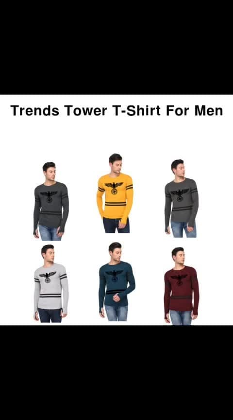 Thumb Hole Printed T-shirts - - #fashion #style #stylish #love #photography #instapic #me #cute #photooftheday #nails #hair #beauty #beautiful #instagood #pretty #swag #pink #girl #eyes #design #model #dress #shoes #heels #styles #outfit #purse #jewelry #shopping